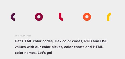html-color-codes-top