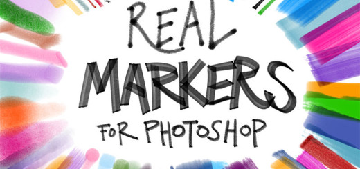 real-markers-for-photoshop2