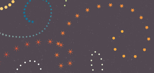 how-to-create-hand-drawn-seamless-patterns-in-illustrator