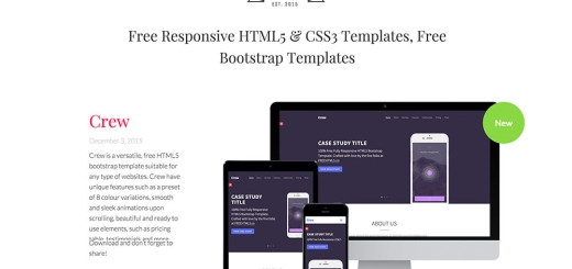 freehtml5co-top