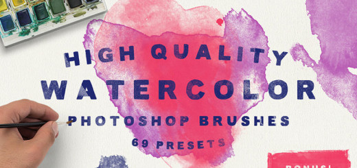 photoshop-brushes_tzGt5cI