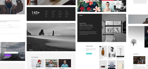 akad-free-html-template-for-agencies