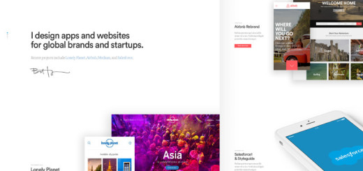 functional-minimalism-for-web-design1