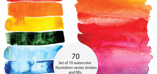 21-watercolor-essential-brushes-1
